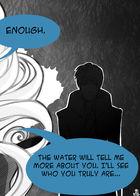 Les portes d'Ys : Chapter 2 page 10