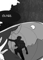 Les portes d'Ys : Chapter 2 page 12