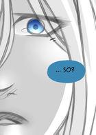 Les portes d'Ys : Chapter 2 page 18