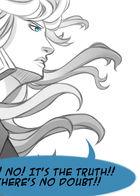 Les portes d'Ys : Chapter 2 page 20