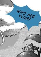 Les portes d'Ys : Chapter 2 page 28