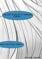 Les portes d'Ys : Chapter 2 page 34