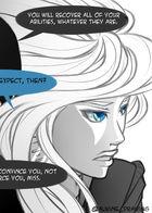 Les portes d'Ys : Chapter 2 page 35