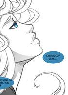 Les portes d'Ys : Chapter 2 page 40