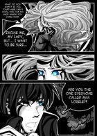 Les portes d'Ys : Chapter 2 page 4