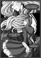Les portes d'Ys : Chapter 2 page 5