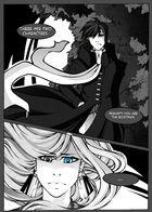 Les portes d'Ys : Chapter 2 page 7