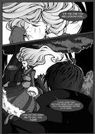 Les portes d'Ys : Chapter 2 page 8