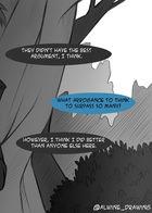 Les portes d'Ys : Chapter 2 page 38