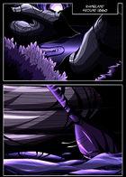 Les portes d'Ys : Глава 1 страница 3