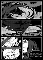 Les portes d'Ys : Chapter 1 page 4