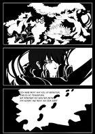 Les portes d'Ys : Chapter 1 page 6