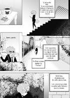 Le corbeau et le renard : Chapitre 1 page 2