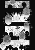 Le corbeau et le renard : Chapter 3 page 15