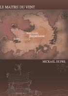 Le Maitre du Vent : Chapitre 10 page 1