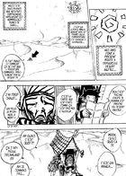 Le Maitre du Vent : Chapitre 10 page 2