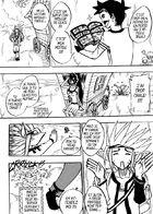Le Maitre du Vent : Chapitre 10 page 3