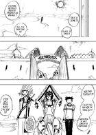 Le Maitre du Vent : Chapitre 10 page 6