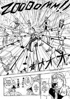 Le Maitre du Vent : Chapitre 10 page 10