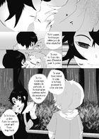 Le corbeau et le renard : Chapitre 4 page 44
