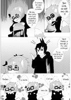 Le corbeau et le renard : Chapitre 4 page 10
