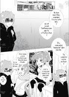 Le corbeau et le renard : Chapitre 4 page 29