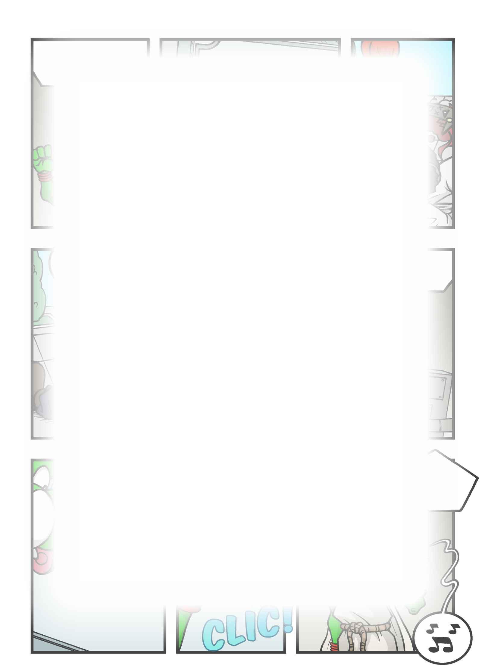 Super Dragon Bros Z : Capítulo 18 página 23