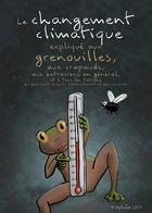 Le changement climatique expli… : Chapitre 1 page 1