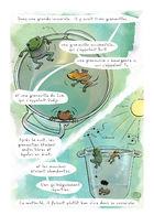 Le changement climatique expli… : Chapitre 1 page 2