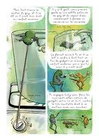 Le changement climatique expli… : Chapitre 1 page 3