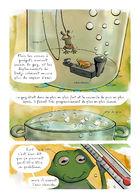 Le changement climatique expli… : Chapitre 1 page 4