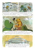 Le changement climatique expli… : Chapitre 1 page 5
