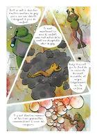 Le changement climatique expli… : Chapitre 1 page 6
