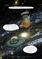 Le changement climatique expli… : Chapitre 1 page 8
