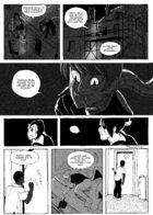 Wisteria : Chapitre 19 page 10