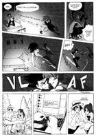 Wisteria : Chapitre 19 page 11
