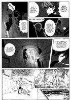Wisteria : Chapitre 19 page 12