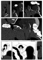 Wisteria : Chapitre 19 page 13