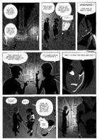 Wisteria : Chapitre 19 page 14