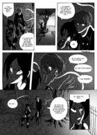 Wisteria : Chapitre 19 page 15
