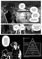 Wisteria : Chapitre 19 page 16