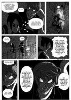 Wisteria : Chapitre 19 page 17