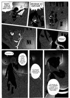Wisteria : Chapitre 19 page 19