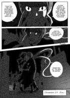 Wisteria : Chapitre 19 page 20