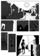 Wisteria : Глава 19 страница 2
