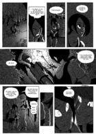 Wisteria : Chapitre 19 page 3