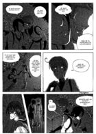 Wisteria : Chapitre 19 page 4