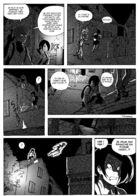 Wisteria : Chapitre 19 page 5