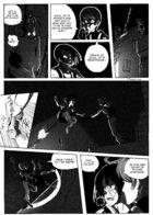 Wisteria : Глава 19 страница 6