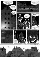 Wisteria : Chapitre 19 page 7